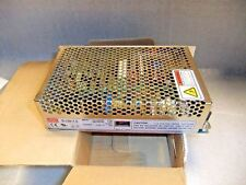 Meanwell S-150-7.5 Power Supply