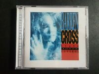 BARREN CROSS-STATE OF CONTROL +  2 (CD, 2020 Retroactive) Remastered bnus trx
