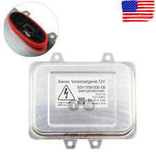 New HID Xenon Headlight Ballast Control Unit For 2006-2009 Lincoln MKZ Zephyr