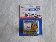 Racing Champions:  1994 IndyCar:  Pennzoil Car, Teo Fabi Driver NIP