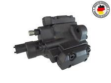 ORIGINAL Bosch 0445010011 Common Rail Einspritzpumpe Dieselpumpe