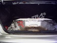 Honda Civic 01-05 2/3D (+Type-R) Ultra-R Posteriore superiore Barra Duomi