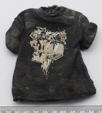 ThreeA 1/6 Tomorrow King TK THE LAST STAND YAMA 01 Exclusive - T-Shirt