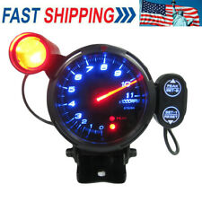 Car & Truck Tachometers for sale | eBay