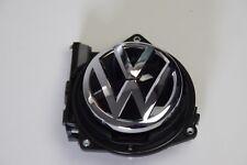 VW Betätigung Mikroschalter Rückfahrkamera Einparkhilfe Passat 3G B8 3G0827469AQ