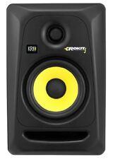 Gibson Krk RP5G3-NA 5in Studio Monitor 120v Spkr (rp5g3na)
