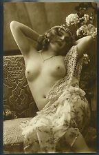 30,000 VINTAGE IMAGES OF NUDE WOMEN ON DVD (FEMALE) (P1)