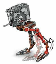 Lego Star Wars The Mandalorian at-St Raider Vehicle ONLY NO Figures