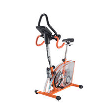 Daum ergo bike 8008 Passion Ergometer