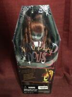 Living Dead Dolls Jubilee Sealed Mezco