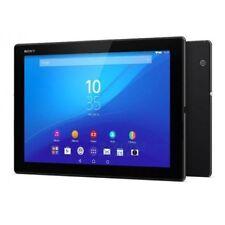 Black Unlocked iPads, Tablets & eBook Readers