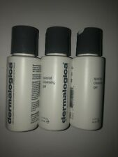 dermalogica special cleansing gel X 3 50 Ml New