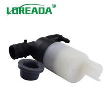 Windshield Washer Pump For Nissan Titan 2004-2015 Frontier 2009-2015 28920-7S200