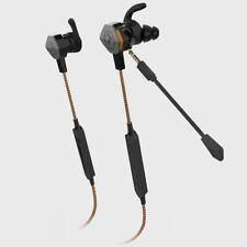 ToughTested - Transformer Convertible Bluetooth Noise Cancelling Earbuds...