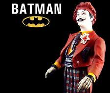 Movie Batman Dark Knight Joker Jack Nicholson ver. 1/6 Figure Vinyl Model Kit