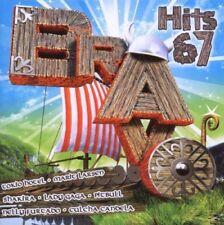 Bravo Hits 67 (2009) | 2 CD | Tokio Hotel, Shakira, Marit Larsen, Nena, Mark ...