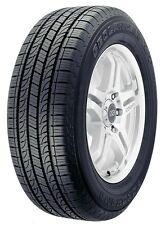 Yokohama Geolandar H/T G056 Tire(s) 245/70R16 106H 245/70-16 2457016