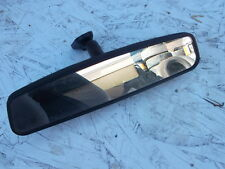 1992 1996  PONTIAC BONNEVILLE REAR VIEW MIRROR OEM