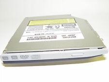 Panasonic UJ-831B DVD+RW Laptop Slim Optical Drive for Sony VAIO VGN-FS900