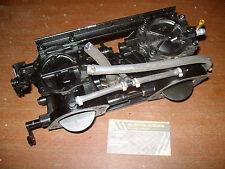 1996 POLARIS 96 SL700 SL 700 PWC COMPLETE INTAKE FUEL GAS AIR CARBURETOR CARB