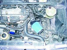 Admission directe Renault R19 1,8 8V 1990-> 92cv, JR Filters