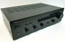 Yamaha AX-400U Stereo Amplifier