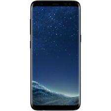 Samsung Galaxy S8 4g LTE Straight Talk G950u