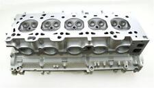 Zylinderkopf mit Ventilen Volvo 2.4 B5244S2 S80 V70 S60 8251140 cylinder head