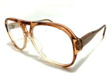 Safilo Elasta 2010/N 750 Children's Eyeglasses Frame 49-14-125