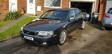 2005 VOLVO S80 2.4 D5 **ONLY 110000 MILES**