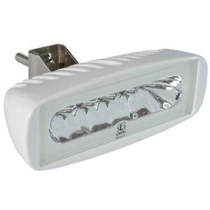 LUMITEC CAPRERA2 - DUAL COLOR LED FLOOD LIGHT - WHITE/BLUE DIMMING