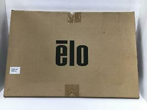 """ELO 27"""" Privacy Screen for 2702L and 2703LM Quantity 2 E353170"""