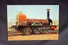 Sammler Motiv Ansichtskarten aus Frankreich mit dem Thema Eisenbahn & Bahnhof