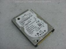 Seagate st980815a 9s1038-031 80GB IDE HDD