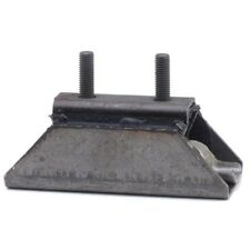 Anchor 2884 Transmission Mount