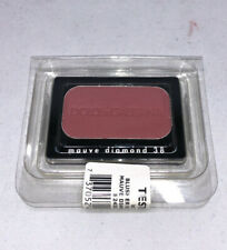 Dolce&Gabbana The Blush luminous cheek Mauve Diamond 38 full  0.17 oz 5g NWOB