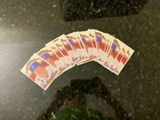 PHIL NIEKRO ALL-STAR 1982 DONRUSS BASEBALL COLLECTION......15 TOTAL CARDS!