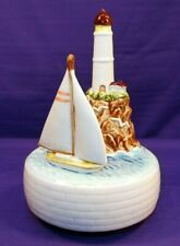 Vintage Ot