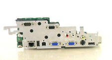 Main Board From Epson 905 Projector H389MA_R1, Works Perfect Guaranteed A516