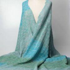 Damen-Schals & -Tücher aus Wollmischung Strickware