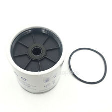 Outboard Engine Fuel Filter Element Marine Boat Fuel Water Separator S3213