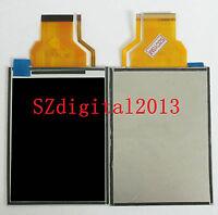 NEW LCD Display Screen For NIKON COOLPIX L810 S9300 S9200 Camera Repair Part
