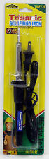 New Soldering Iron 40 Watt 110V Electric Welding Solder Tool Gun Pencil Craft !!
