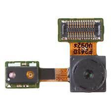 SAMSUNG FRONT Camera Flex Ribbon GalaxyS2, i9100