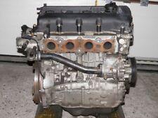 Motor 2.0 CVVT 144PS G4KA KIA CARENS MAGENTIS HYUNDAI SONATA 79TKM UNKOMPLETT