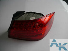 BMW 3er e93 Cabriolet DEL Queue Lumière Droite Intérieur à Partir De Bj 10 Facelift