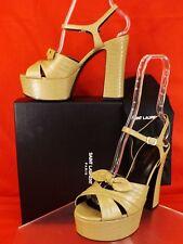 74428525f1 Yves Saint Laurent Women's Shoes for sale | eBay