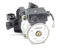 IDEAL ISAR HE24 HE30 HE35 PUMP (PN6 - IP44 / SYSTEM WILO HB15/6-1) 177147 173963