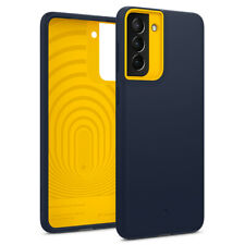 Samsung Galaxy S21, S21+ Plus, S21 Ultra Case (2021) 5G | Caseology [Nano Pop]