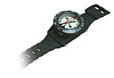 H2Odyssey Scuba Diving Wrist Compass